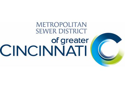 Metropolitan Sewer District of Greater Cincinnati (MSD)
