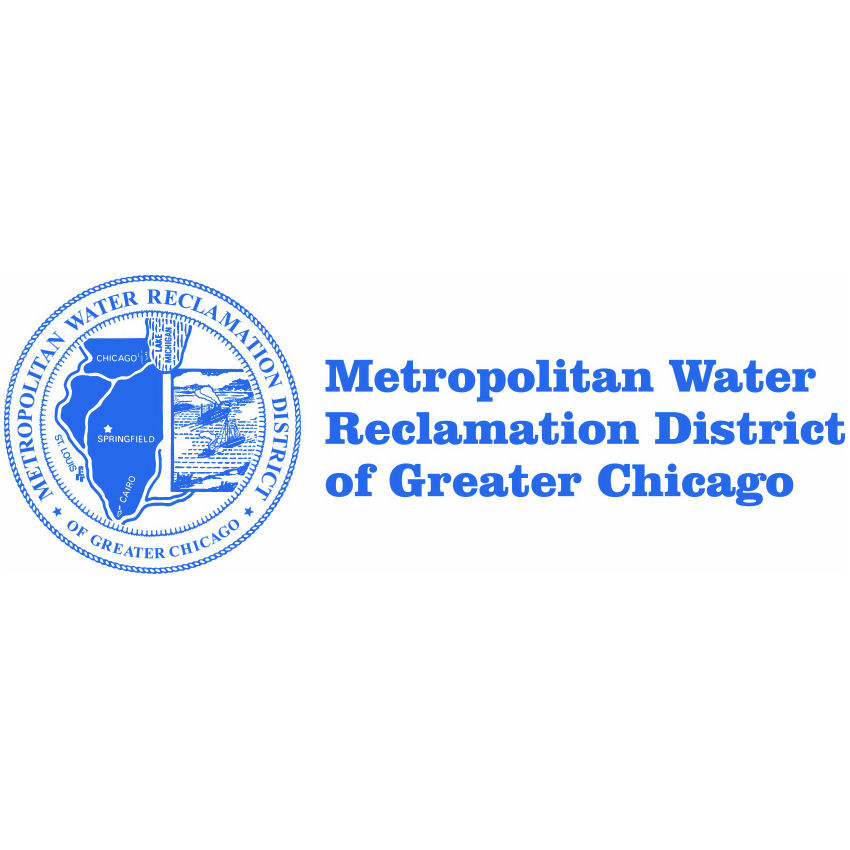 Metropolitan Water Reclamation District of Greater Chicago