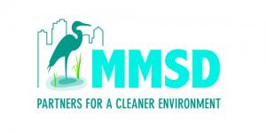 MMSD-float
