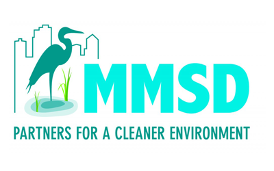 Milwaukee Metropolitan Sewerage District (MMSD)