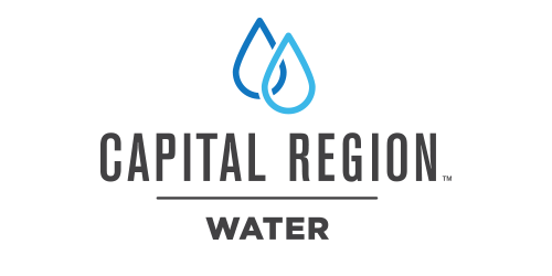 Capital Region Water