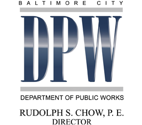 baltimore-dpr-logo
