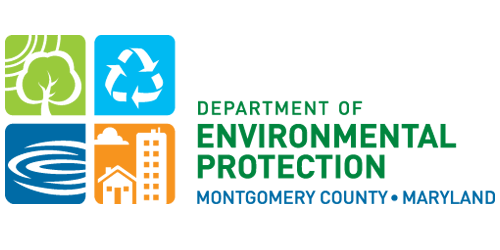 Montgomery County, Maryland, Department of Environmental Protection