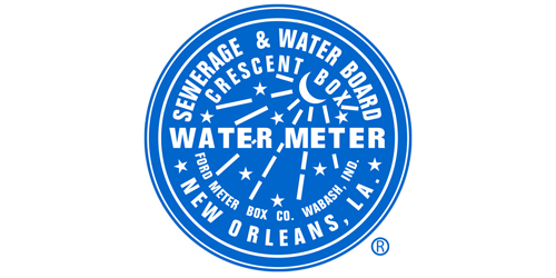 Sewage and Water Board of New Orleans