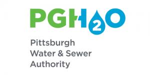pwsa-logo
