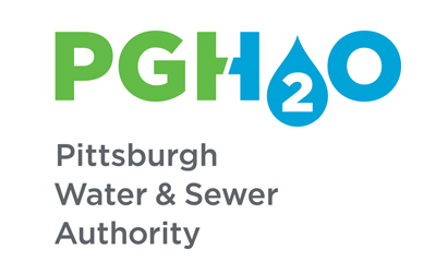 Pittsburgh Water and Sewer Authority