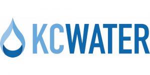 KCWater-float