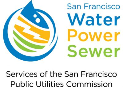 San Francisco Public Utilities Commission (SFPUC)