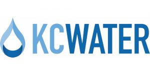 KCWater-float